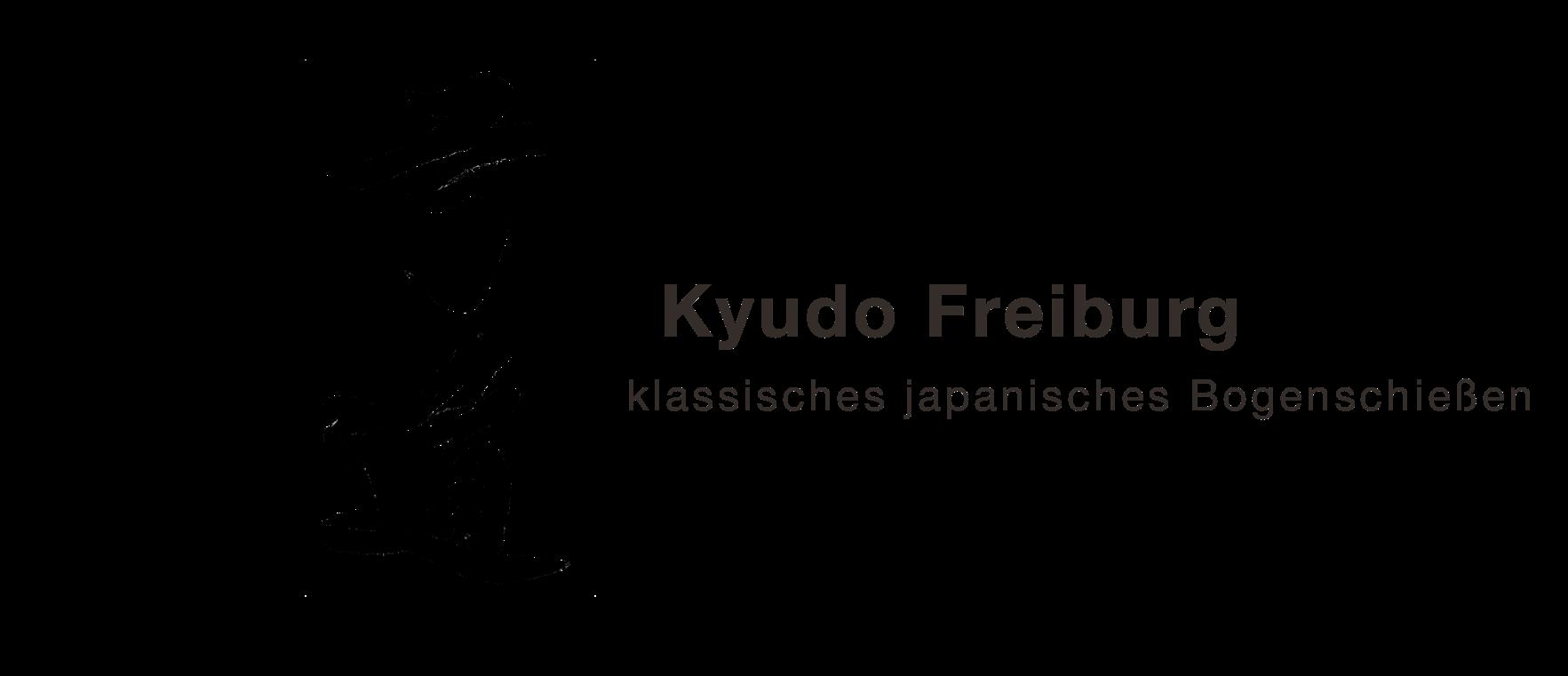 Kyudo Freiburg